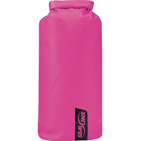 SealLine Discovery Luggage organiser 20l pink